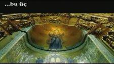 Hristiyanlık Dini 2 İsevilik Nasranilik Hristiyan Mesih Kutsanmış Peygamber Hz. İsa