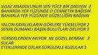 Ilgaz Anadolunun Sen Yüce Bir Dağısın