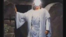 M.Ö 15 Hz. İsa Hz. Meryem Hristiyanlık Dini İsevilik Nasranilik Hristiyan Mesih Kutsanmış