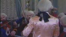 Wolfgang Amadeus Mozart (Besteci)