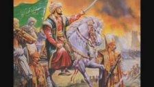 1453-1579 Osmanlı Devleti Yükselme Dönemi