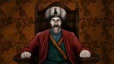 1470-1520 Yavuz Sultan Selim Kimdir?