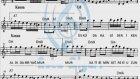 Ders Üsküdar'a Gider İken 06 Ekim İstanbul'un Kurtuluşu İstanbul Şarkısı