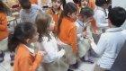 Dünya Su Günü Ritim Şarkısı (Topkapı Doğa Koleji - Beste Aykut İlter)