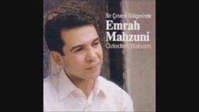 Emrah Mahzuni - Niye Böyledir (Youtube'de İlk) Damar