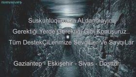 Serseri Bela - İsyankar 26
