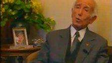 T.c 4.cumhurbaşkanı Cemal Gürsel Cumhurreis Türkiye Cumhuriyeti Dördüncü Cumhurbaşkanı