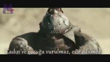 Bilge Kağan'ın Yazdığı Eski Türk Yasaları