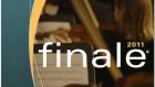Finale 2011 Sayfa Düzeni İpuçları Page Layout Sol Anahtarı ve Measure Aykut Öğretmen