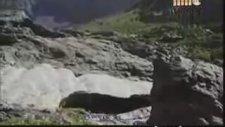 Mahsuni Şerif - Nurhak Dağı
