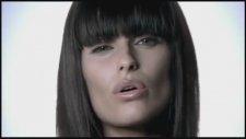 Nelly Furtado - Say It Right
