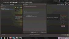 Steam Aktivasyon Key Nasıl Yapılır ?