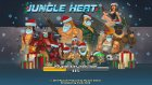 Jungle Heat Best Of Android Game Clan