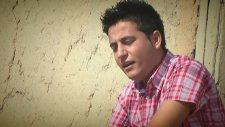 Mustafa Ronahi