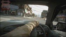 New Medal Of Honor Warfighter Gameplay Walkthrough All Part 4