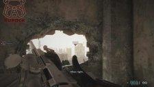 New Medal Of Honor Warfighter Gameplay Walkthrough All Part 7