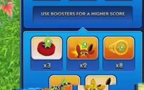 Sonic Dash Android Game Play Note 3