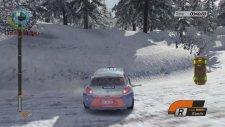 Wrc 4 Fia World Rally 2013 Championship Part 4