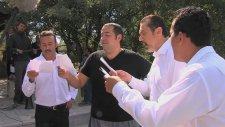Ata Demirer - Dol Karabakır  / Eyyvah Eyvah 3