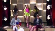 Disney Channel - Violetta saison 2 - Juntos somos mas