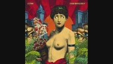 La Femme - Psycho Tropical Berlin (Full Album)