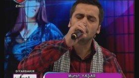 Murat Yaşar - Bı Fate Re Roj Bı Roj Nebu
