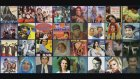 Unutulmayan Türk Film Müzikleri - Buradyo Nostalji 3. Program