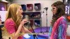 Violetta - Momento Musical: Bonzinhos Vs Malvados