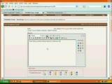 Mesaj Düzenleme-Renklendirme (Prosohbet.com/forum