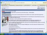 pm atma (prosohbet.com/forum kullanımı)