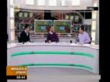 sagopa kajmer ülke tv meksika sınırı kaj-okte15 su