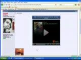 Video Ekleme (Prosohbet.com/forum Kullanımı)