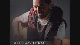 Apolas Lermi & İrontina Kandrali - Kelebek (SANTA 2014)
