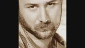 Azer Bülbül - Ey Anam Yüküm Yarı Yolda Kaldı Taşıyamadım