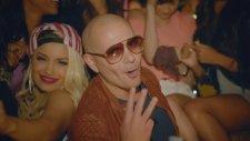 Enrique Iglesias - I'm A Freak Ft. Pitbull