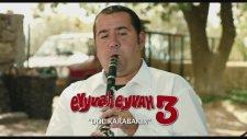 Eyyvah Eyvah 3 - Dol Karabakır (Eyvah Eyvah 3)