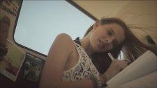 Mükemmel Bir Kısa Film (Kamu Spotu)