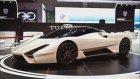 2013 Dünyanın En Güzel ve En Pahalı 10 Arabası