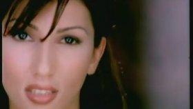 Hande Yener - Yalanın Batsın