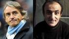 Mancini ft Ersin Korkut