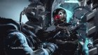 The Hunt İs On With Crysis 3