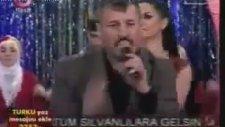 Azer Bülbül - Oy Oy Oy