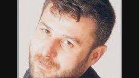 Azer Bülbül - Yıldız Tilbe Gitme