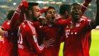 Bayern Münih 5-0 Eintracht Frankfurt (Maç Özeti)
