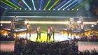 Bruno Mars & Rhcp - Super Bowl (Canlı Performans)