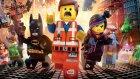 Lego Filmi 7 Şubat'ta Sinemalarda!