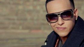 Daddy Yankee - El Party Me Llama (Şarkı Sözleri)