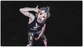Dj Bl3nd - Freak Show 6