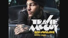 Travie Mccoy- Billionaire Ft. Bruno Mars