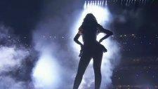 Beyonce Live At Nfl Super Bowl 2013 Halftime Show Hd